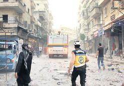 Esad güçleri, Idlib sınırına dayandı