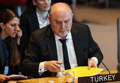 Türkiyeden İdlib uyarısı: Felaket riskiyle karşı karşıyayız