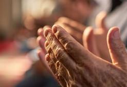 Oruç fidyesi nasıl ödenir Oruç fidyesi kimlere verilebilir