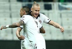 Hırvatistana Türkiyeden iki futbolcu