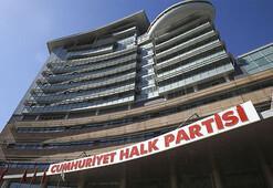 CHP'de 110 vekile İstanbul görevi