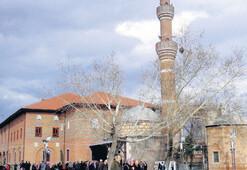 Kuran'ın 103'üncü suresinden mesajlar