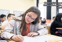 Eğitim 'reform' yorgunu