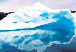 Deniz seviyesindeki artış 2 m'yi geçebilir