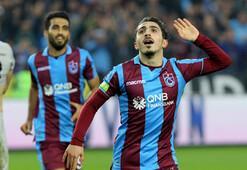 Karadeniz derbisi: Çaykur Rizespor-Trabzonspor