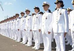 Deniz Kuvvetleri  Komutanlığı sözleşmeli er başvurusu nasıl yapılır Şartlar nelerdir