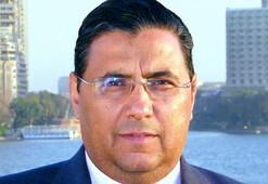 Mısırda Al Jazeera muhabirine şartlı tahliye