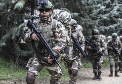 Yeni askerlik sistemi Meclis Milli Savunma Komisyonunda kabul edildi
