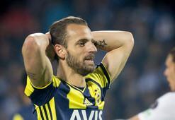 Fenerbahçeye sakatlardan kötü haber