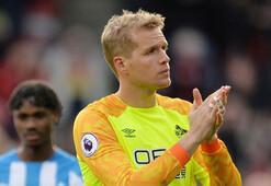 Everton, Lösslü transfer etti