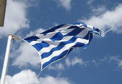 AP seçimlerinde Yunanistanın tercihini yine ekonomi belirleyecek