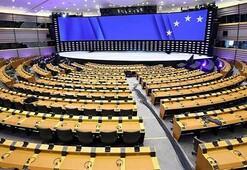Avrupa Parlamentosuna 3 Türk vekil göndereceğiz