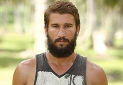 Survivorın eski yarışmacısı Adem Kılıçcı kaç yaşında