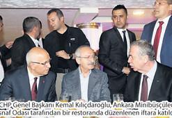 Kılıçdaroğlu'ndan 'Kürt sorunu' mesajları... Silahla hiçbir şey elde edilemez