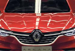Fiat ve Renault evlilik yolunda