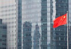 Çin 20 yıl sonra ilk kez bir bankaya el koydu