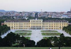 Schönbrunn sarayı ne zaman yapılmıştır 28 Mayıs kopya sorusu cevabı