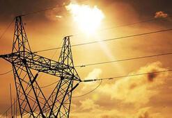 Elektrikte 236,8 milyon liralık kapasite mekanizması desteği