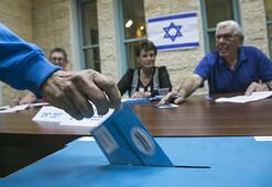 İsraildeki siyasi kriz Yüzyılın Anlaşmasını ortadan kaldırabilir