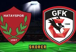 Gazişehir Gaziantep penaltılarla Süper Lige yükseldi