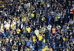Tahkim Kurulu, Fenerbahçenin cezasını onadı