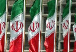 İranın bölgedeki müdahaleleri gündem oldu