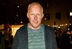 Hollandada gayrimüslim muhabir Schouten oruç tuttu