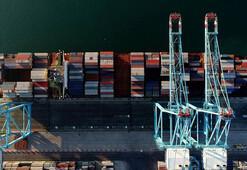 EİBden ihracat rekoru