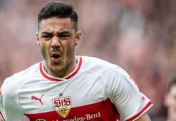 Bundesligada yılın genç futbolcusu Ozan Kabak oldu