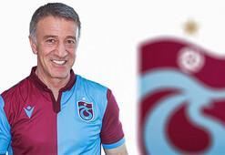 Ahmet Ağaoğlu: Yusuf ve Abdülkadir takımda kalacak