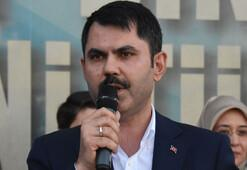 Türkiyenin yüzde 17si korunan alan olacak