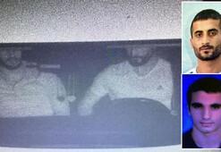 Son dakika... TEMdeki 3ü çocuk 4 kişinin öldüğü makas faciasında baba ile oğlu yakalandı
