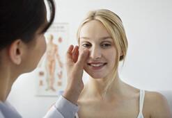 Yüz gerdirme ameliyatının kalıcılığını arttıracak öneriler