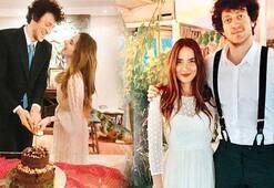 Müge Boz ve Caner Erdeniz'in evlilik tarihi belli oldu