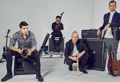 Süper Güçlerimiz Var isimli şarkı çıkaran grup kimdir 11 Haziran kopya sorusu