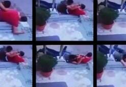 Biri polis, diğeri astsubay... Yasak aşk cinayetinde kan donduran detay