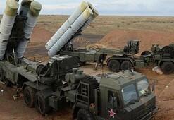Son dakika | Rusyadan S-400 açıklaması: Pozisyonumuz değişmeyecek