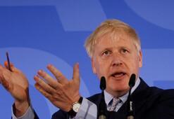 İngilterede iktidardaki Muhafazakar Partide ilk oylama bugün