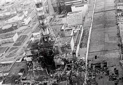 Rus komünistlerden flaş Çernobil talebi
