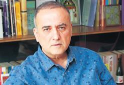 İzmir'de edebiyat festivali