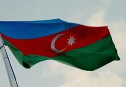 Azerbaycanı üzen haber: Hayatını kaybetti