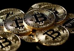 Son dakika: Bitcoin yılın rekor düzeyini gördü