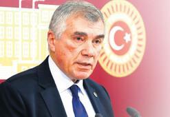 CHP'den MED 7 bildirisine tepki: Türkiye ve KKTC'yi hiçe sayan yaklaşımı kınıyoruz