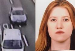 Lise öğrencisinin öldüğü makas kazasında sanıklar birbirini suçladı