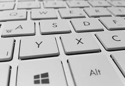 Microsoft klavyelere Office tuşu ekleyecek