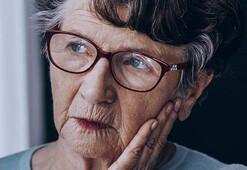 Ağız sağlığıyla bağlantılı 5 ölümcül hastalık