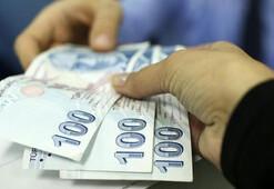 Emekli maaşları ne zaman yatacak Temmuz zammı ne kadar olacak
