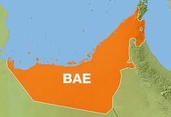 Birleşik Arap Emirlikleri Yemenin Sokotra adasından çekildi