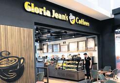 Filtre kahve Türk kahvesine fark attı
