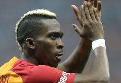 Galatasaray, Onyekuru transferinde sona geldi
